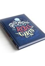 Rebel Girls Book - Volume 1 and 2