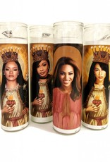 Illuminidol Illuminidol Candles