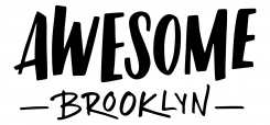 Awesome Brooklyn