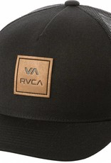 RVCA RVCA All The Way Curve