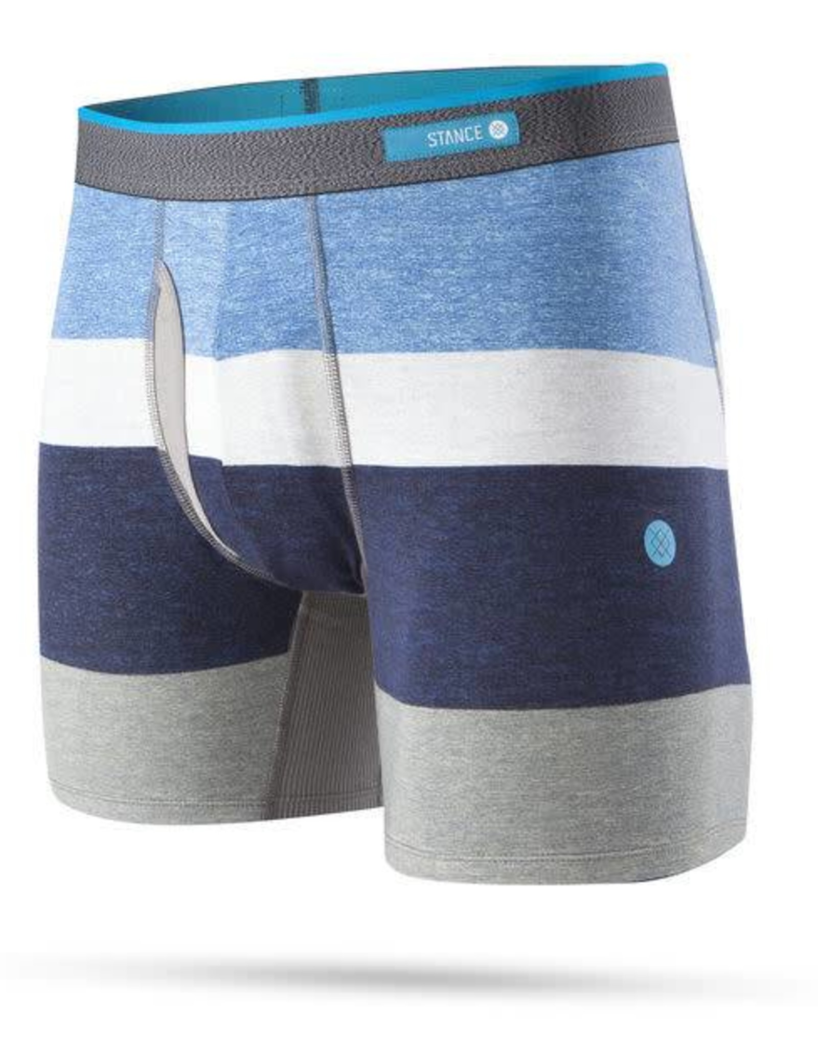 STANCE Boxer Brief, Butter Blend fabric