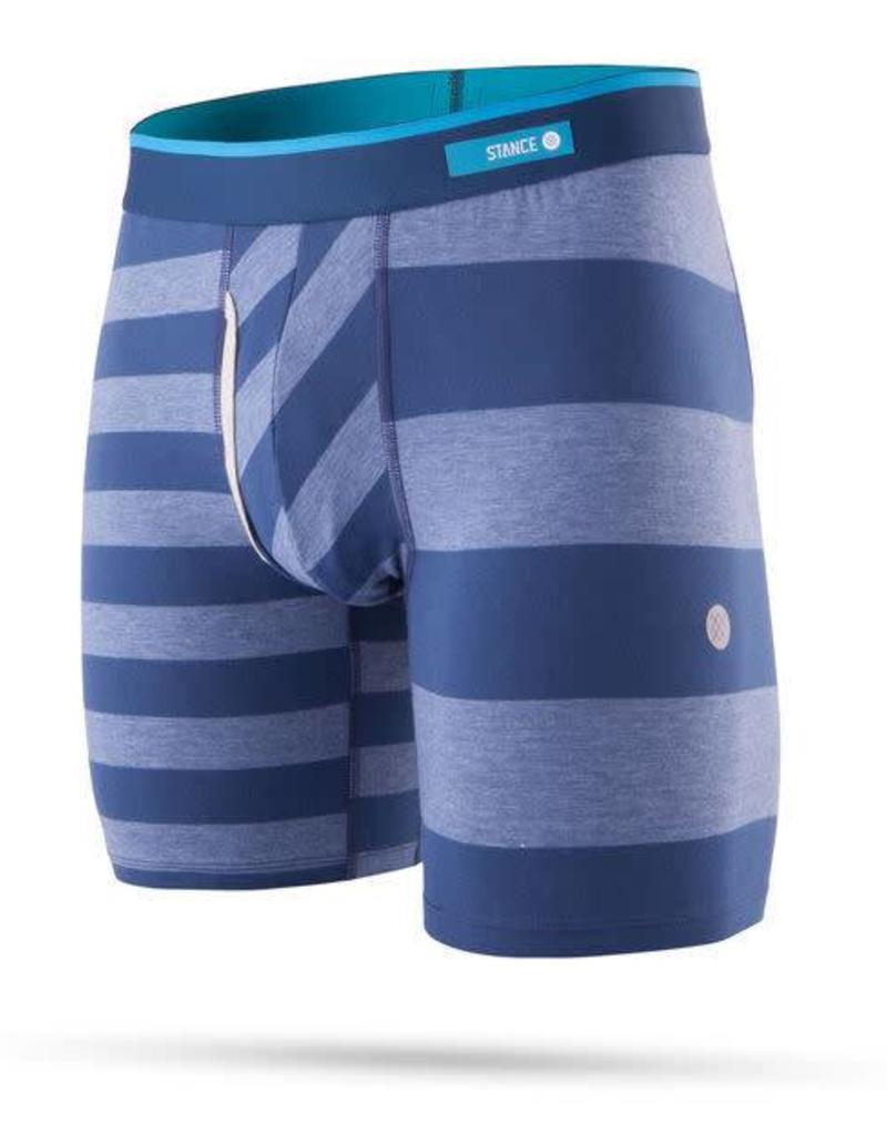 STANCE Boxer Brief Mariner, BLUE
