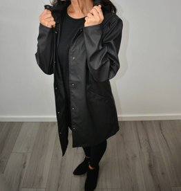 MINIMUM ONA Rain Coat