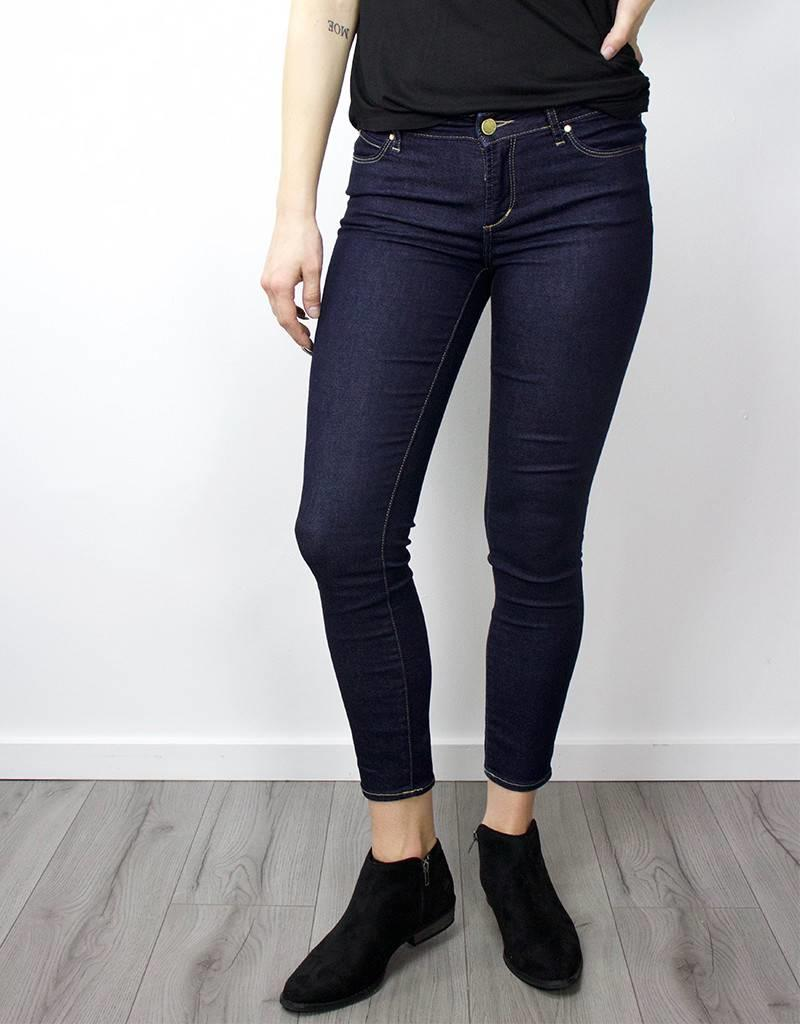 ARTICLES OF SOCIETY Articles Denim