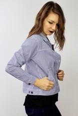 RVCA Denim Jacket
