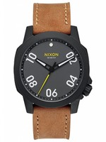 NIXON Ranger 40 Leather