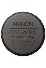 NIXON Nixon Corporal