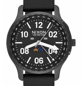 NIXON Nixon Ascender Sport