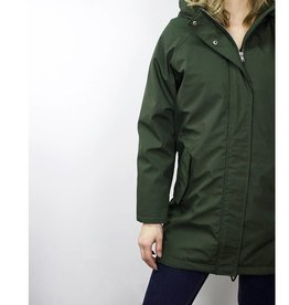 MINIMUM Wexa Winter Coat