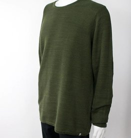 MINIMUM Reiswood Jumper Sweater