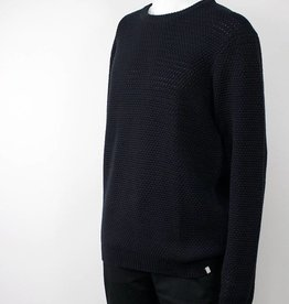 MINIMUM JAS Jumper Sweater
