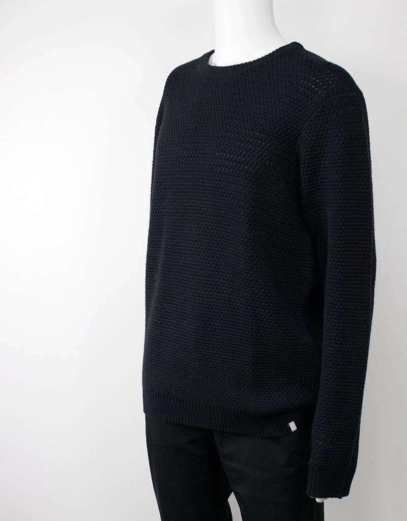 MINIMUM JAS Jumper Sweater
