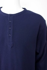 FAIRPLAY Nico Thermal LS NAVY