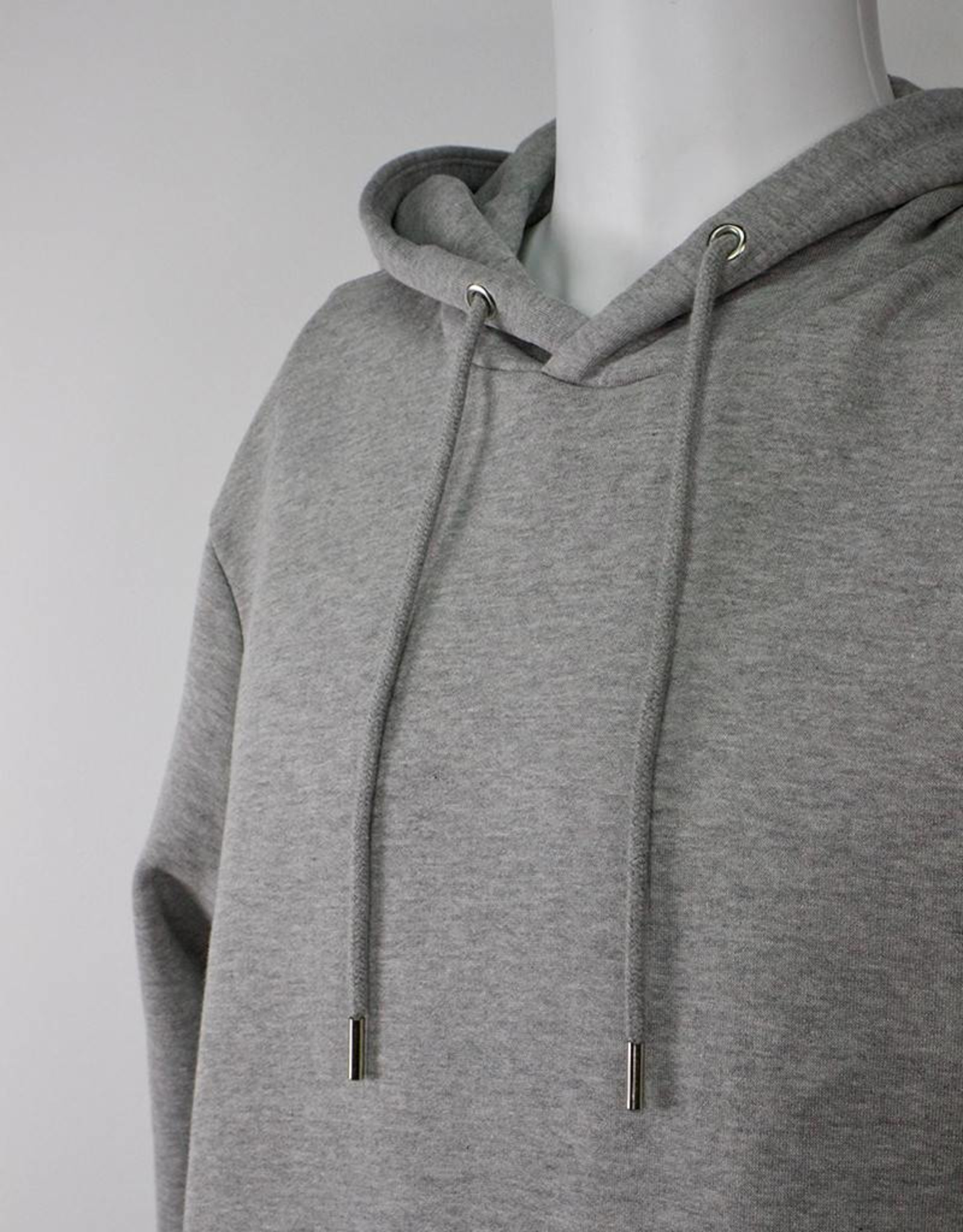 MINIMUM Storms Pullover Hoody