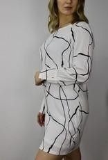 MINIMUM Kattia Dress