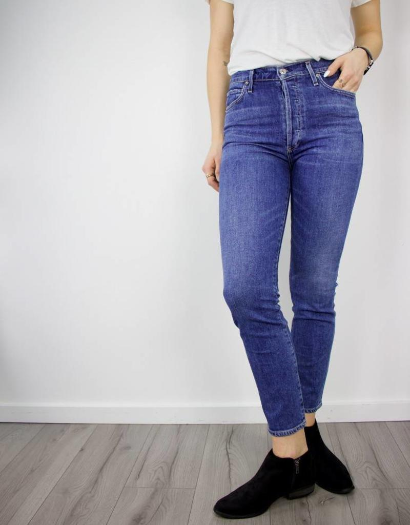 CITIZENS of HUMANITY Olivia Denim