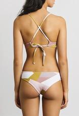 JUNE Swimwear Madeline Bottom