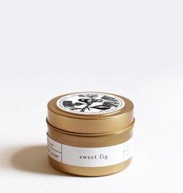 BROOKLYN CANDLE Studio Sweet Fig Candle