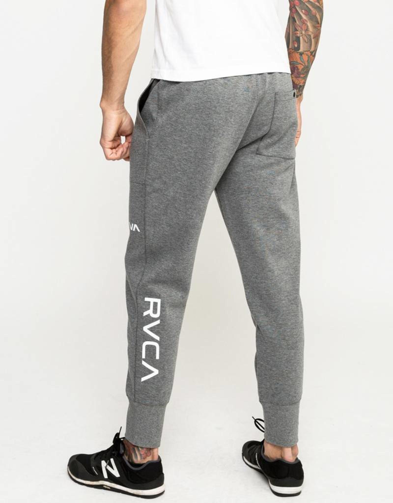 RVCA Sideline Sweatpant