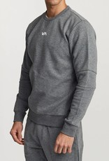 RVCA Sideline Sweatshirt