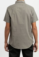 RVCA That'll Do Stretch SS GREY