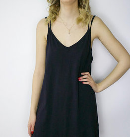 RVCA Vacay Dress