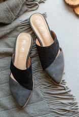 Mi.iM footwear EPIC Mule