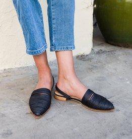 Mi.iM footwear Sydney Strappy Slingback