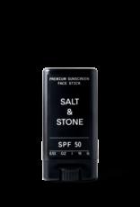 SALT & STONE Salt & Stone SPF 50 Face Stick