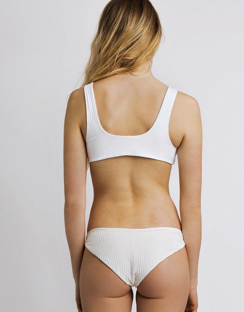 JUNE Swimwear Olivia Bikini Bottom