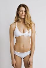 JUNE Swimwear Manue Reversible Bottom