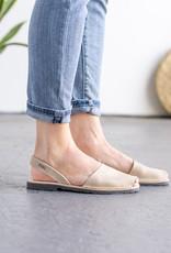 PONS Avarca Sandal SAND
