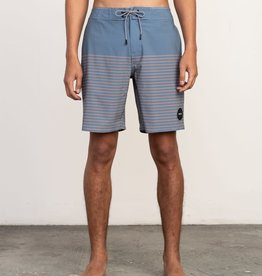 RVCA Current Trunk