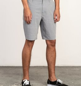 RVCA Balance Hybrid Shorts, ALSO IN KHAKI