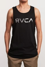 RVCA Blinded Sleeveless Tank