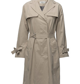 ONLY Camelia Trench Coat