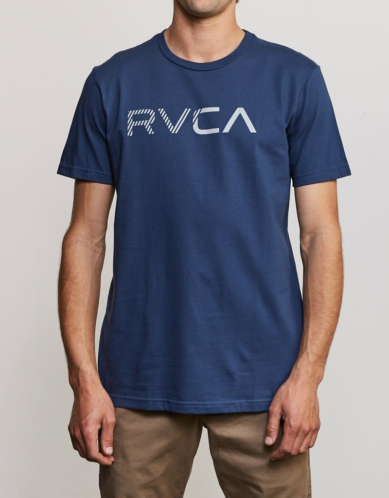 RVCA Blinded Tank