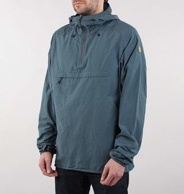 FJALL RAVEN High Coast Wind Anorak