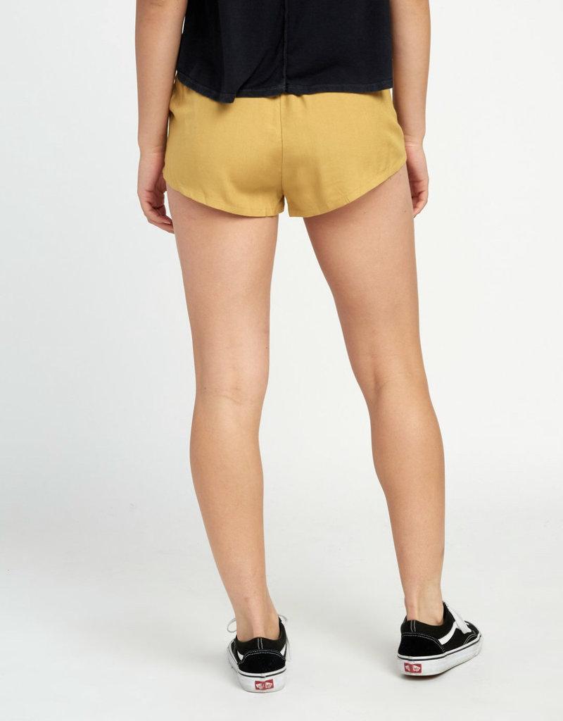 RVCA Cut Corners shorts