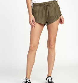 RVCA Cut Corners shorts, FADE