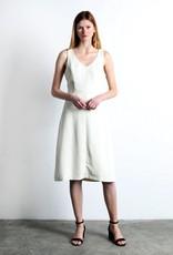 LeBLANC finds Emilia Dress