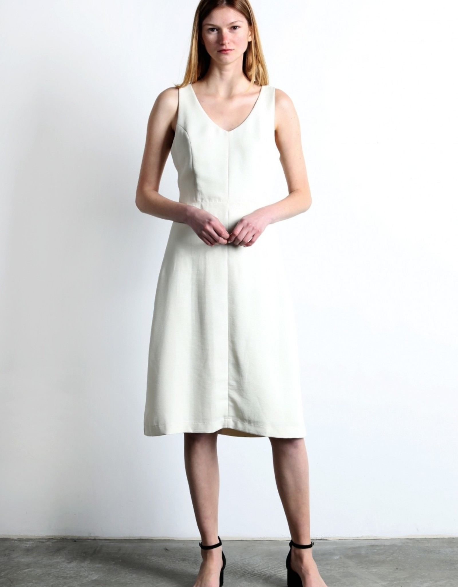MOD REF Emilia Dress