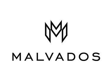 MALVADOS