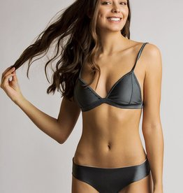 JUNE Swimwear Fred Bikini Top