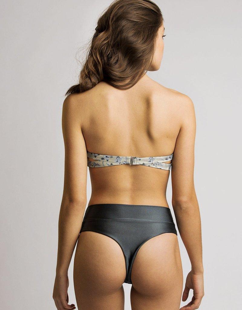 JUNE Swimwear Gigi Bikini Bottom