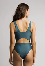 JUNE Swimwear Madisson One-Piece