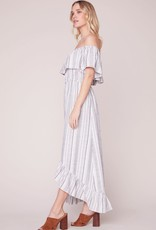 BB DAKOTA Summer Lovin Dress