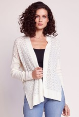BB DAKOTA Summer Breeze Cardigan