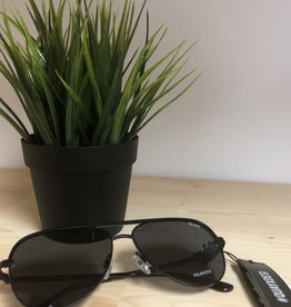 QUAY Mini High Key Sunglasses
