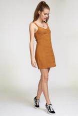 RVCA UPPER dress